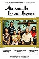 Arab Labor