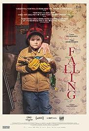 Falling (2020) ONLINE SEHEN