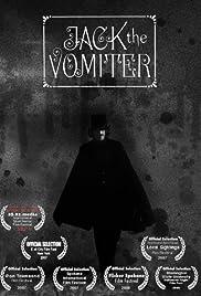 Jack the Vomiter Poster