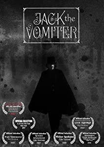 Watch speed 2 movie Jack the Vomiter [Mp4]