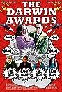The Darwin Awards (2006) Poster