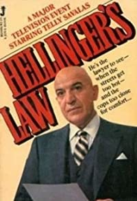 Primary photo for Hellinger's Law