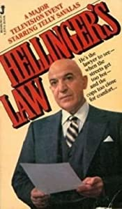 Hellinger's Law