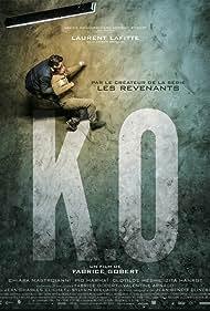 K.O. (2017)