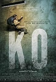 K.O. Poster