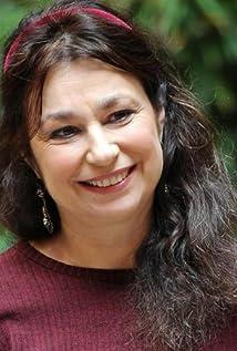Francesca Archibugi Picture