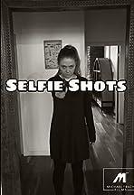 Selfie Shots