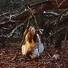 Meg Healy in Crone Wood (2016)