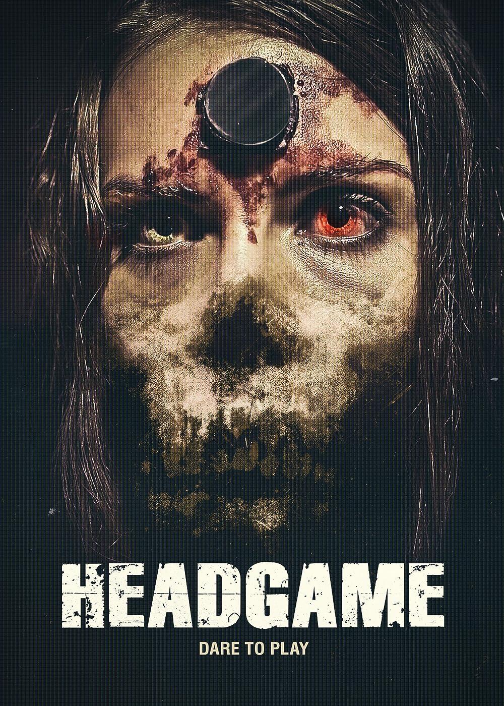 Headgame 2018