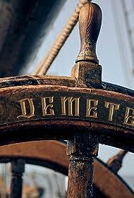 Last Voyage of the Demeter (2023)