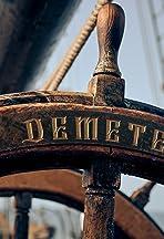 Last Voyage of the Demeter