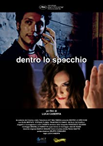 Movies downloading site for utorrent Dentro lo specchio by [HD]