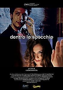 Movie trailer flv descargar Inside the Mirror [iPad] [1280x960], Stefano Flamia, Francesco D'Amico, Nicola Caccavelli