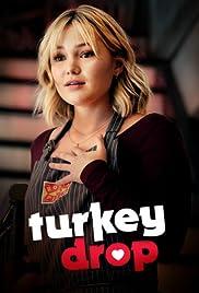 Turkey Drop (2019) 720p