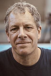 Jeff Kaufman Picture