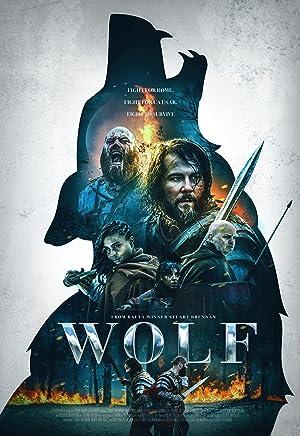 Download Wolf (2019) Dual Audio {Hindi – English} Bluray 480p [400MB] || 720p [1GB]