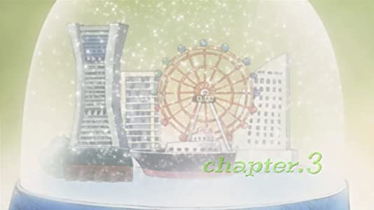 Watching all movies Kimi no namida wo mitakunai by [iTunes]