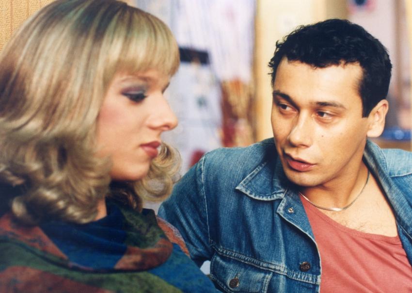 Знакомства павел 07.1983 где можно познакомиться с парнем для серьезных отношений