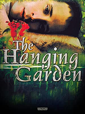 Where to stream The Hanging Garden