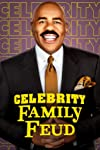 Celebrity Family Feud (2008)