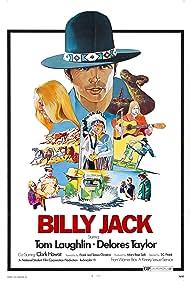 Billy Jack (1971) Poster - Movie Forum, Cast, Reviews