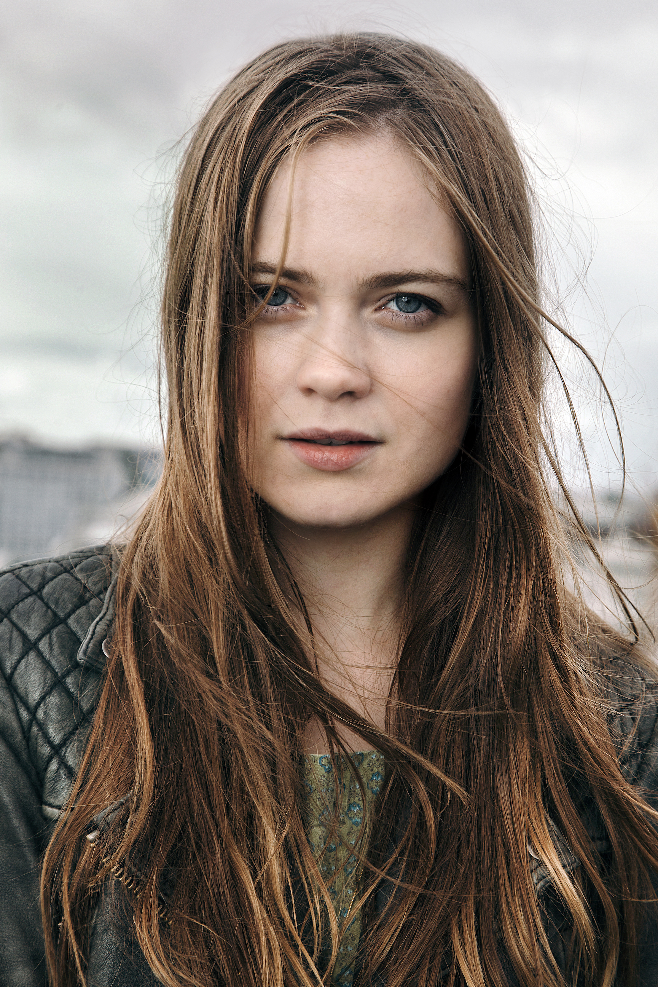 Hera Hilmar Nude Photos 39