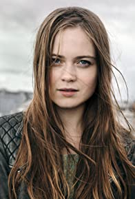 Primary photo for Hera Hilmar