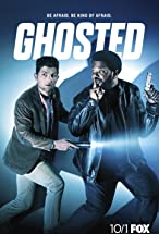 Primary image for Ghosted