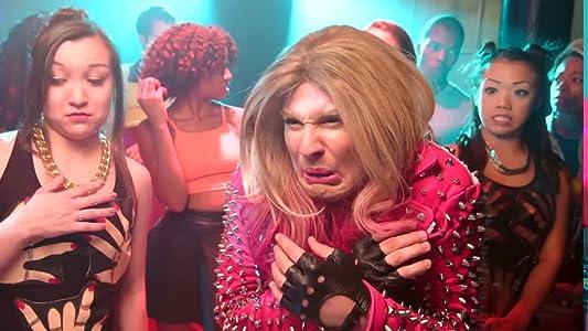 Hollywood movies mp4 hd download Madonna ft. Nicki Minaj: Bitch I'm Madonna Parody [HDRip]