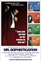 Primary image for Mr. Sophistication