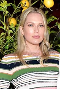 Primary photo for Erin Foster