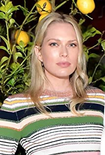 Erin Foster Picture