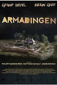 Primary photo for Armadingen