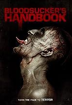 Bloodsuckers Handbook