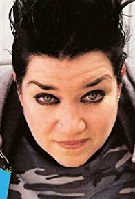 Primary photo for Lea DeLaria