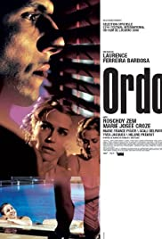 Ordo (2004) Poster - Movie Forum, Cast, Reviews