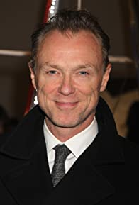 Primary photo for Gary Kemp