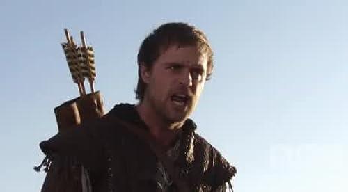 Robin Hood: Season 3 (Trailer 1)