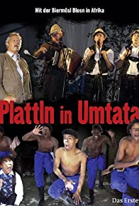 Primary photo for Plattln in Umtata