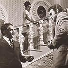 Donya-ye poromid (1969)