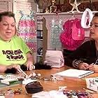 Gypsy Sisters (2013)