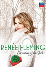 Renée Fleming: Christmas in New York