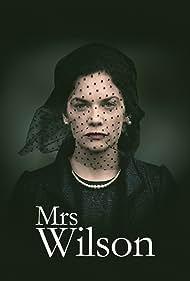Mrs Wilson (2018)