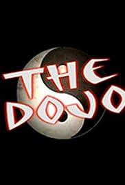 The Dojo Poster