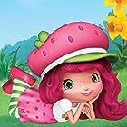 Anna Cummer in Strawberry Shortcake's Berry Bitty Adventures (2009)