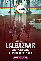 Lalbazaar