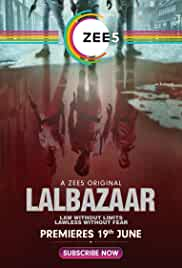 lalbazaar 2020 hindi zee5 web dl download in hd 720p