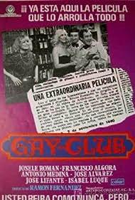 Gay Club (1981)