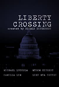 Primary photo for Liberty Crossing