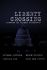 Mega movie downloads Liberty Crossing by none [QuadHD]
